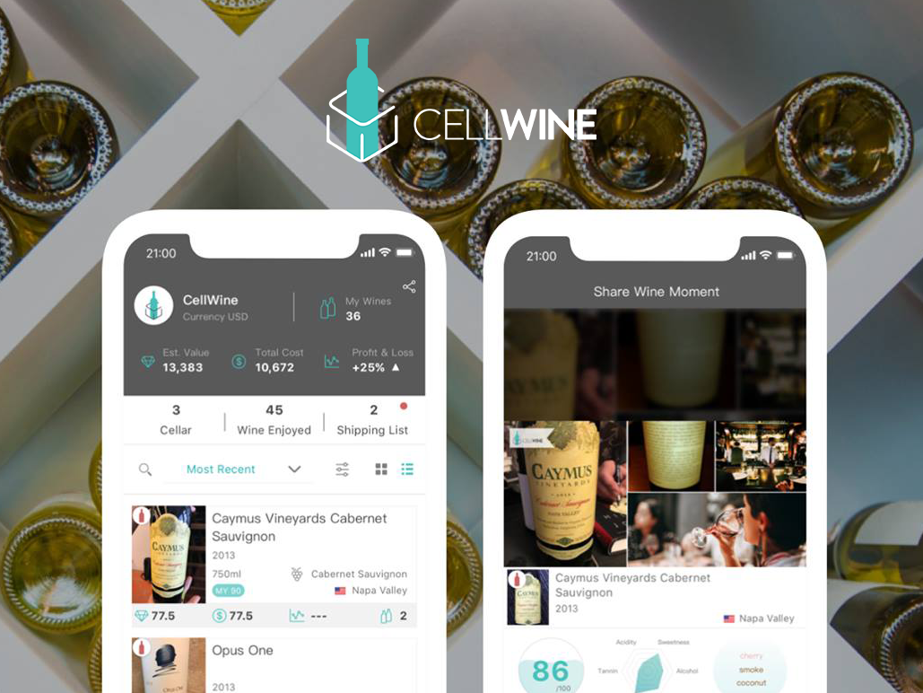 cellwine_app-1.png