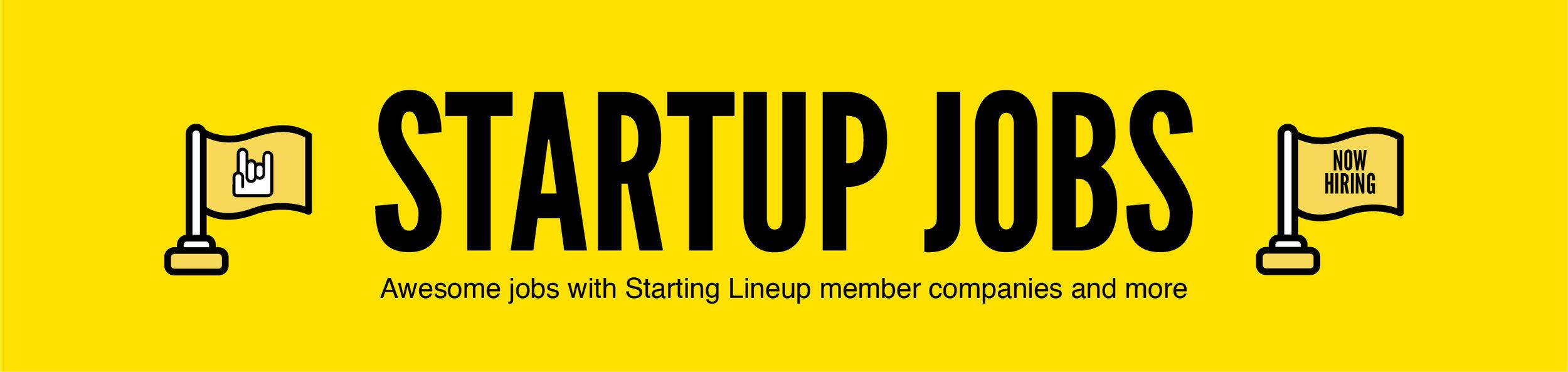 startup jobs.jpg