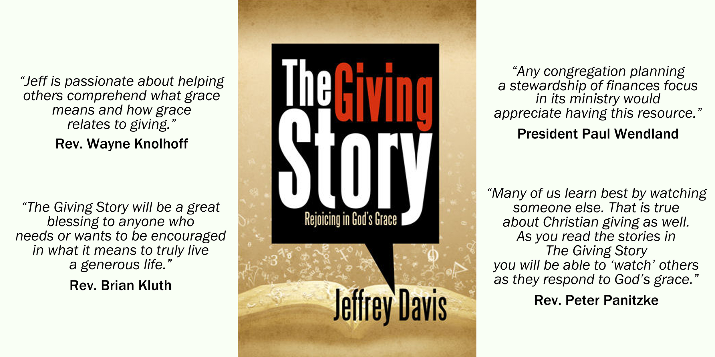 Cover for The Giving Story (1).jpg