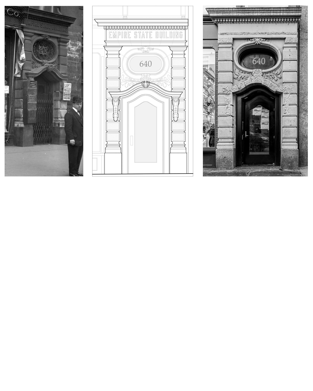 03_Door Repair _ Layout.jpg