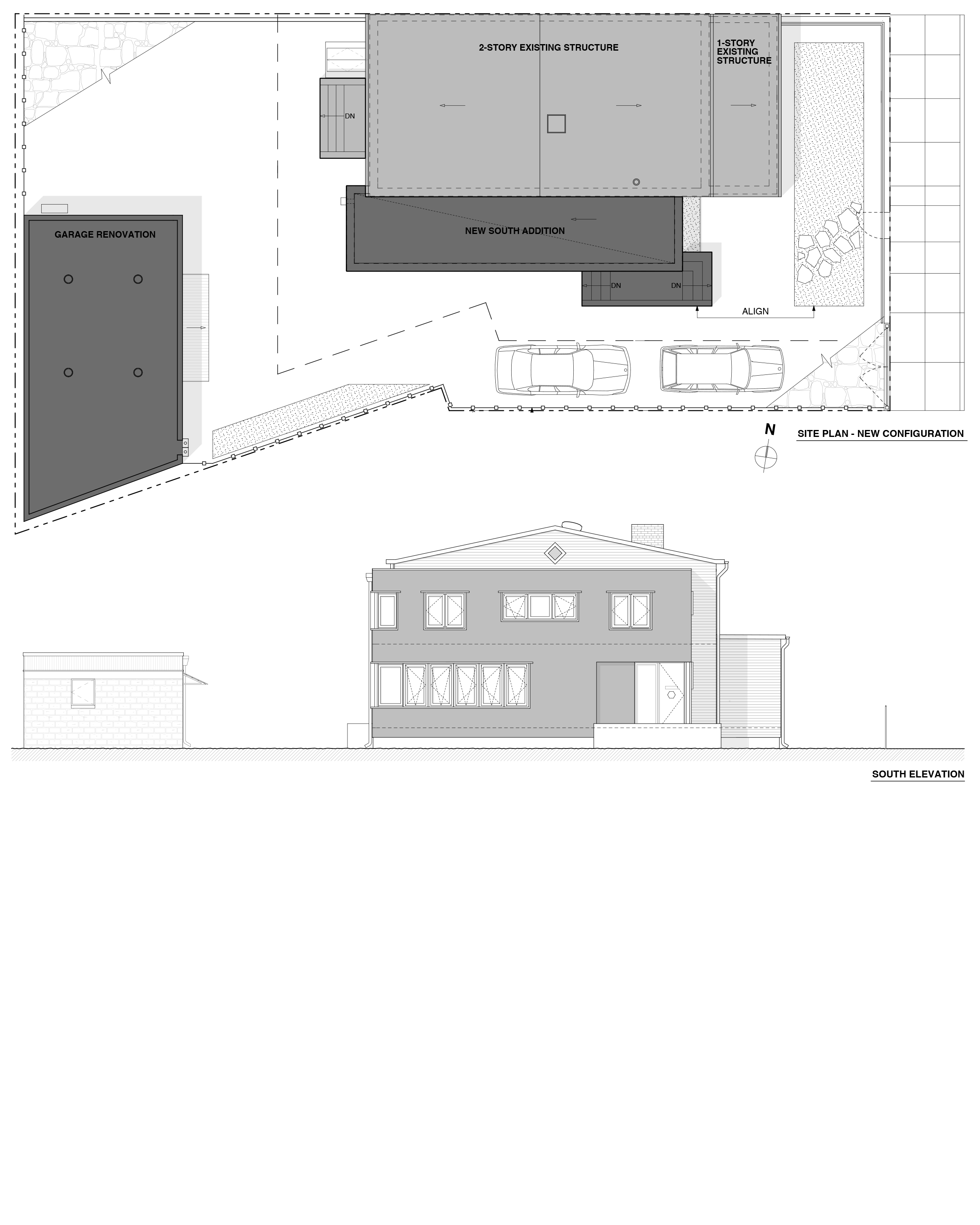 01_GiobbiHouse_plan and elevation.jpg