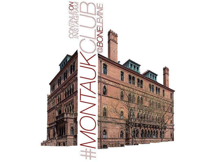 The-Montauk-Club_BoneLevine_08.jpg