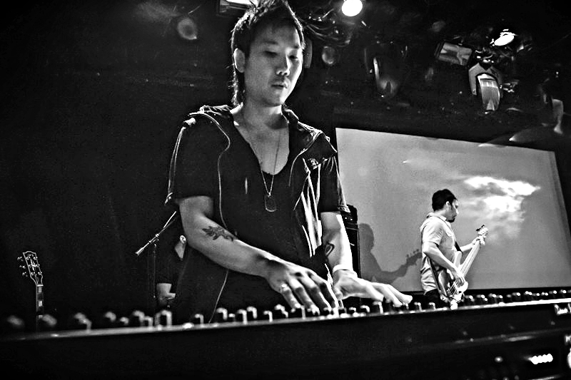 Kiyanu Nord Keyboard.jpg