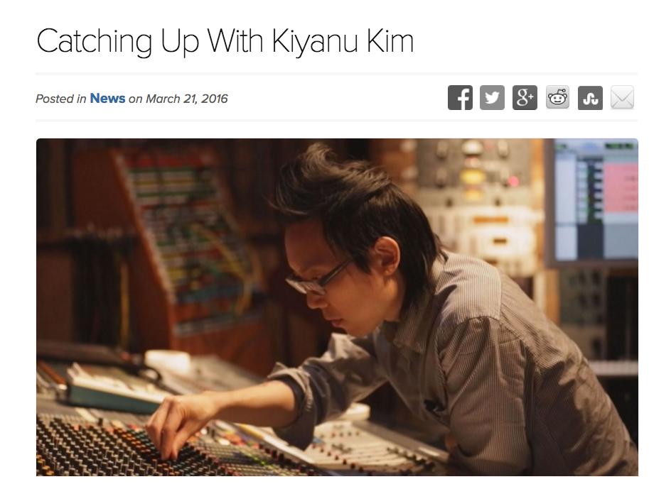http://www.bmi.com/news/entry/catching_up_with_kiyanu_kim