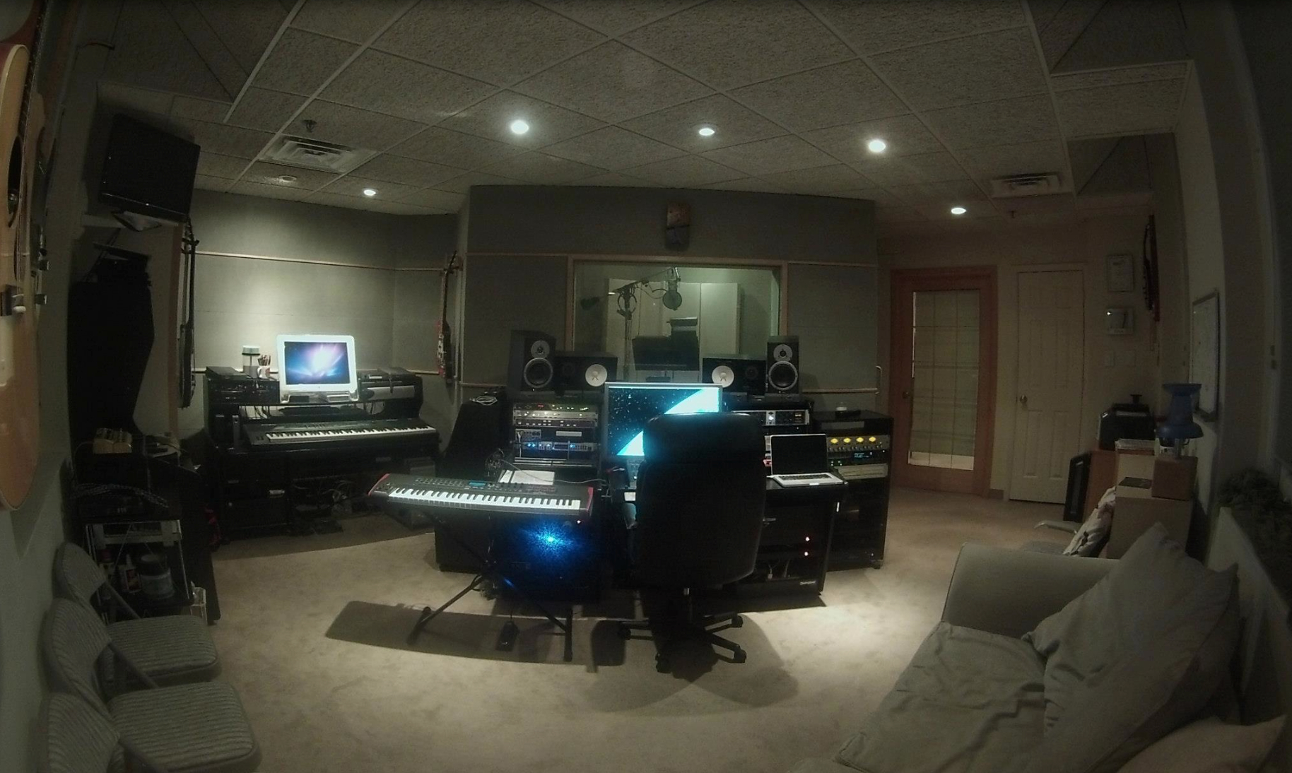 Wicked Dream Studio