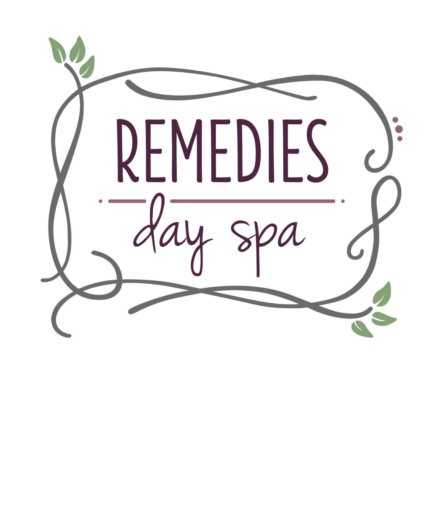 Remedies Day Spa