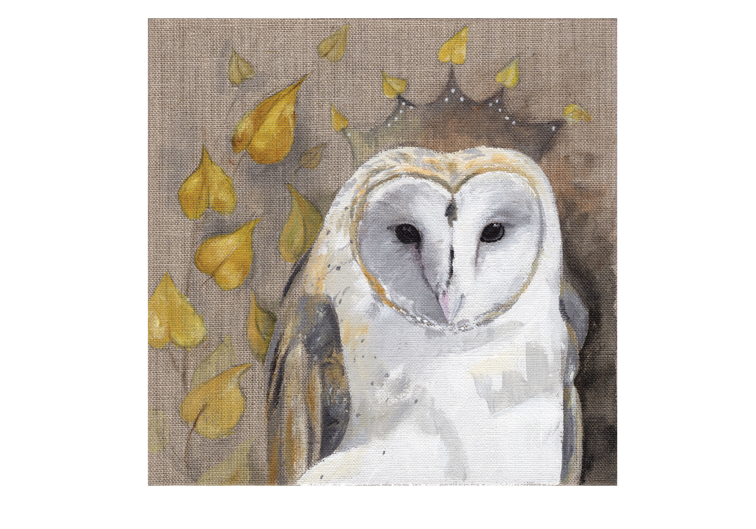Crown-of-Wisdom-web.jpg