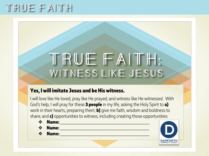 2017-09-10-True-Faith-Witness-Reach3Card.001.jpeg