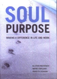 Soul-Purpose-cover.jpg