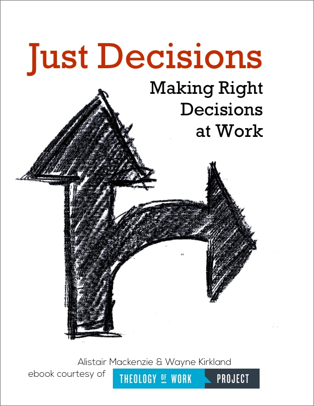 Just-Decisions-ebook-cover.jpg