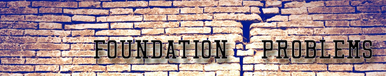 2018-06-Blog-webbanner-Foundation-problems.jpg