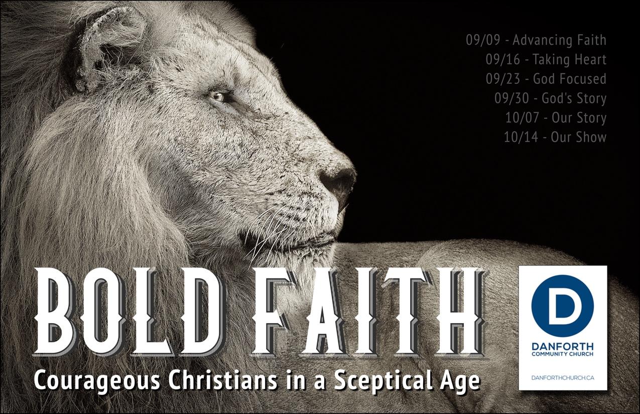 2018-09&10-Bold-Faith-emailsize.jpg