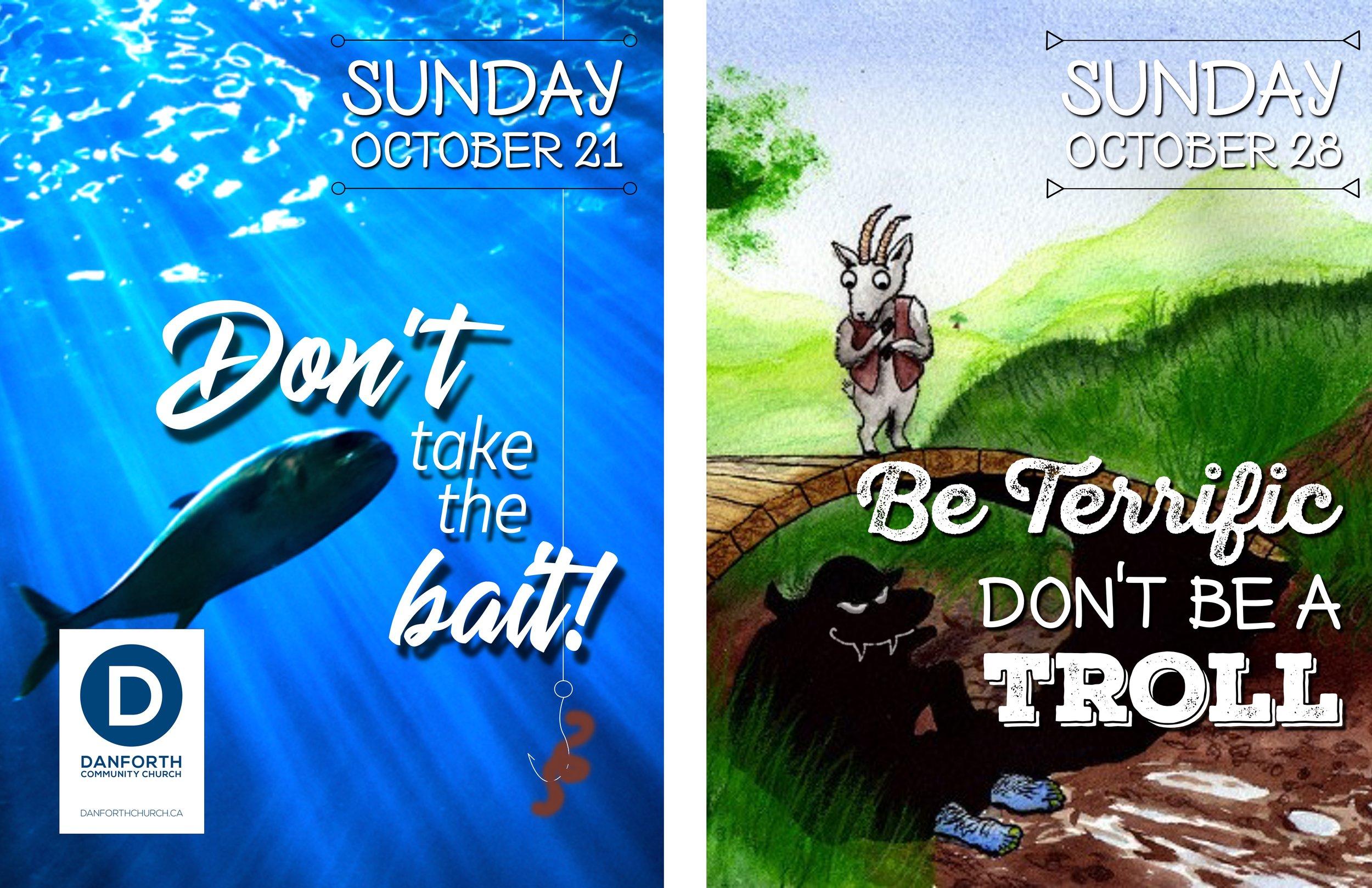 2018-10-21&28-Bait&Troll-Poster.jpg