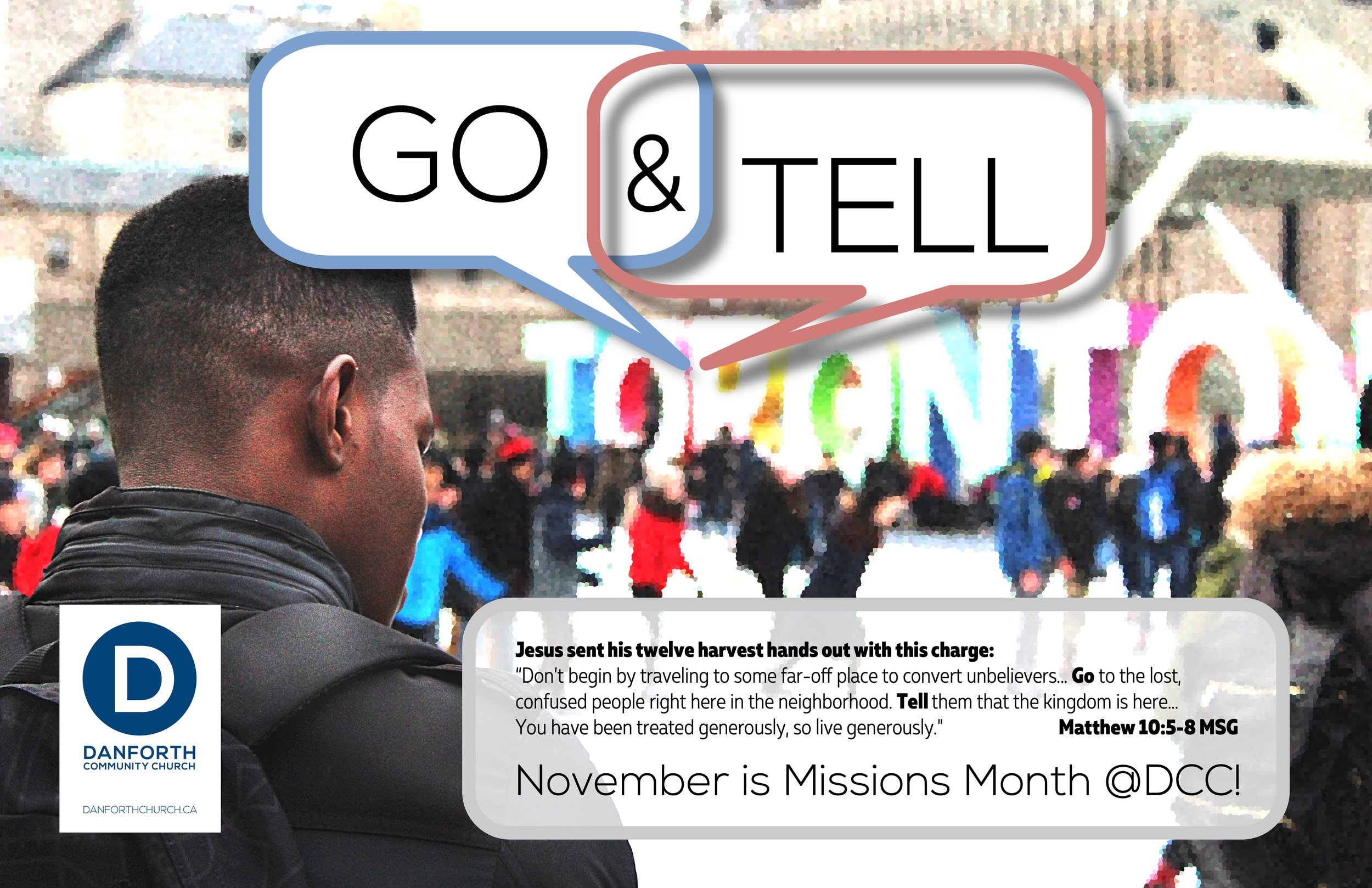2018-11-Go-and-Tell-MissionsConfr-POSTER.jpg