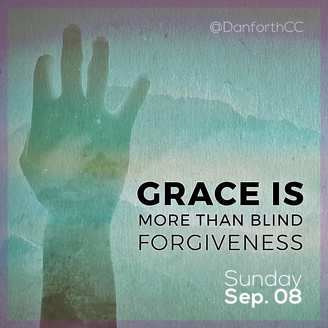 SMi-Instagram-2019-09-08-Grace-series-1.jpg