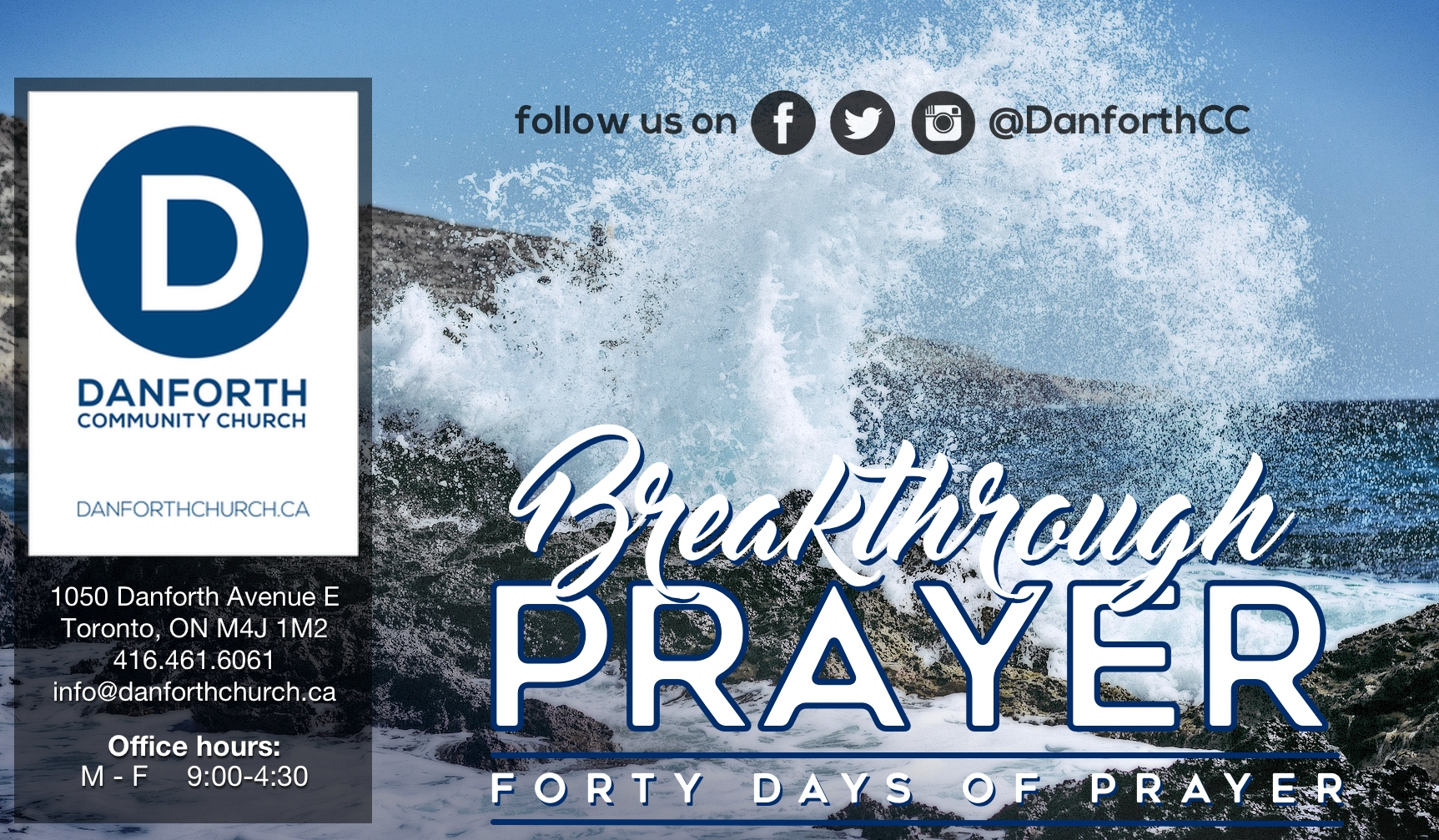 DCC-bulletin-header-2019-10-11-Breakthrough-Prayer.jpg