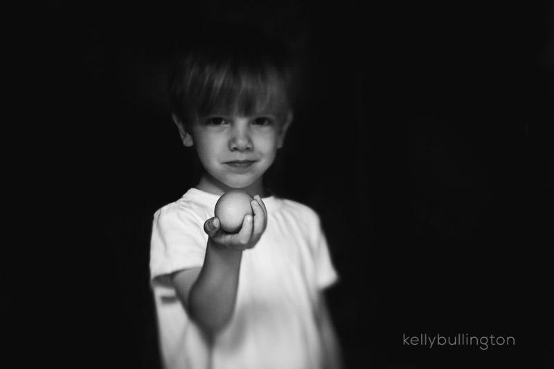 Kelly Bullington Photography-1022