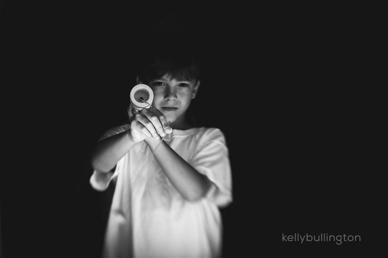 Kelly Bullington Photography-1096