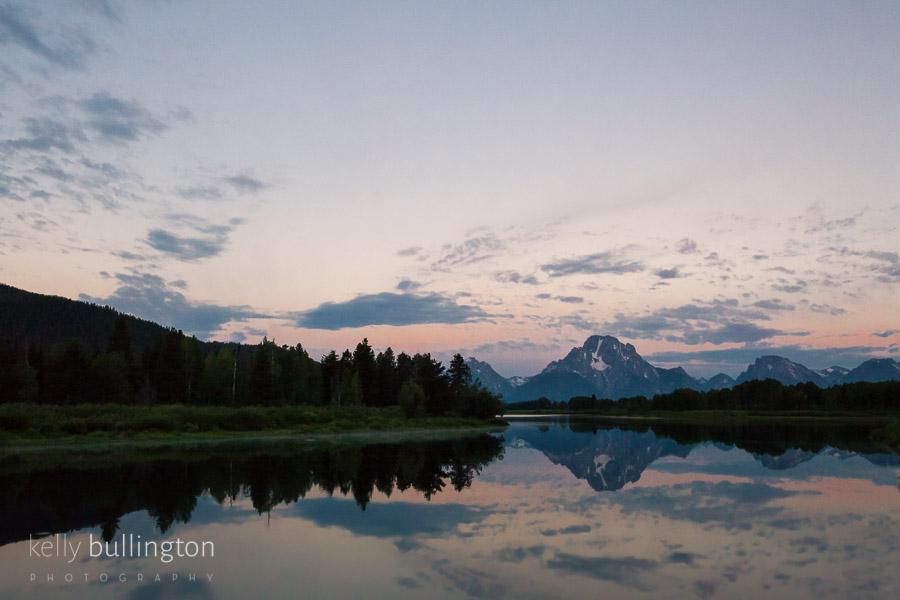 Kelly Bullignton Photography-3453