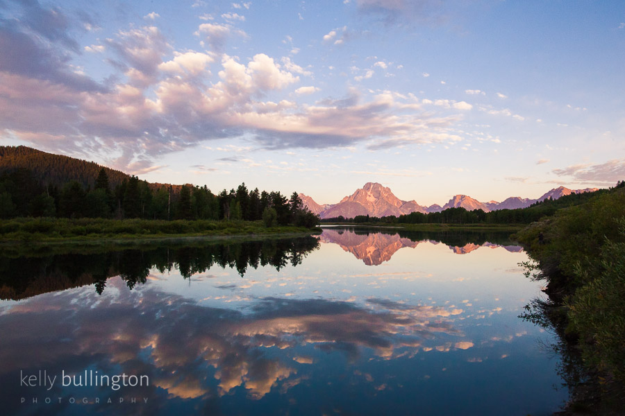 Kelly Bullignton Photography-3551