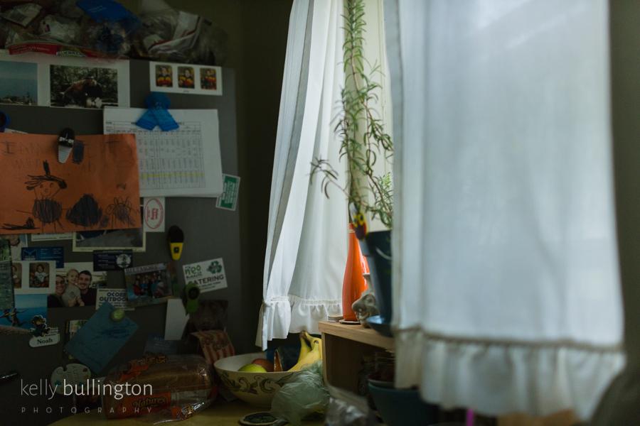 Kelly Bullington Photography -4950.jpg
