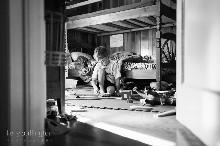 Kelly Bullington Photography -4956.jpg