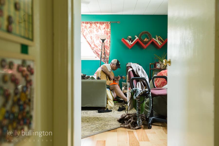 Kelly Bullington Photography -4962.jpg