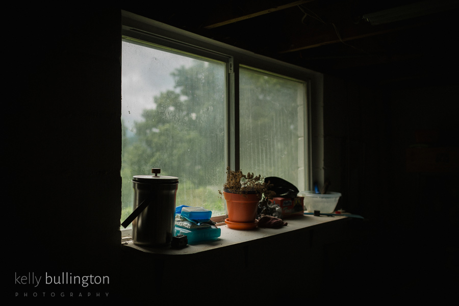 Kelly Bullington Photography -4975.jpg