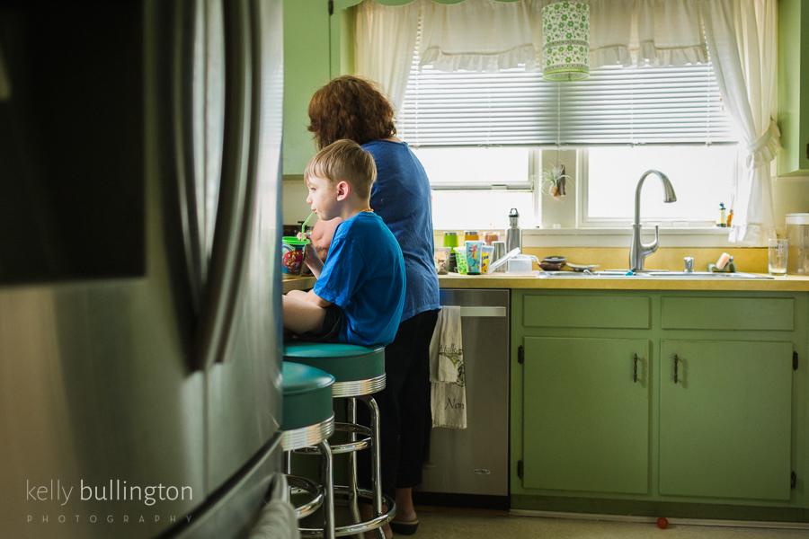 Kelly Bullington Photography -4987.jpg