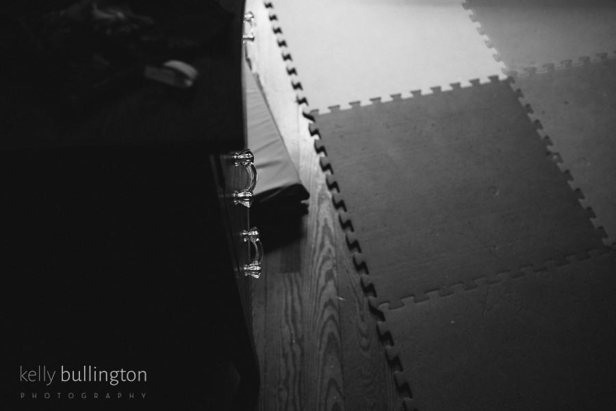 Kelly Bullington Photography -5002.jpg