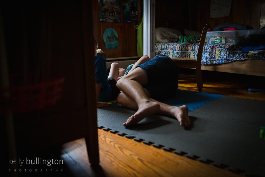 Kelly Bullington Photography -5021.jpg