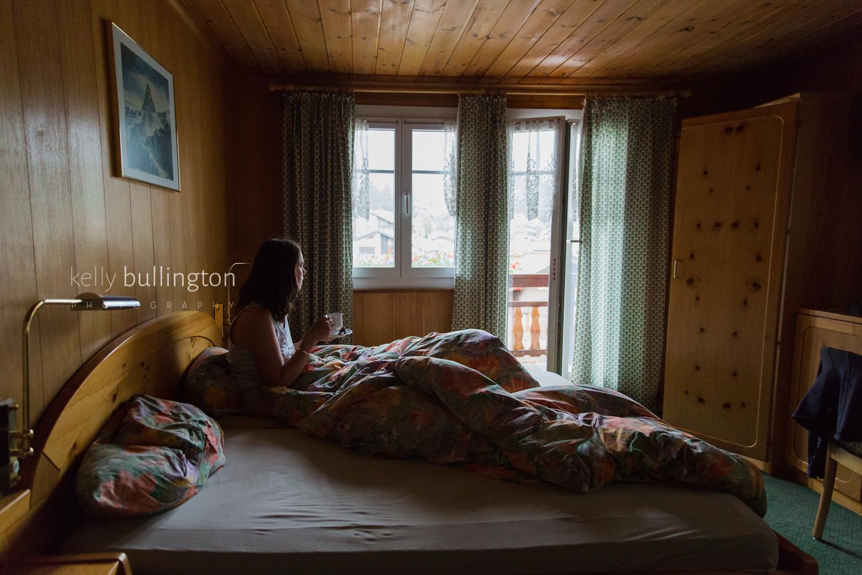 Kelly Bullington Photography- Zermatt-2.jpg