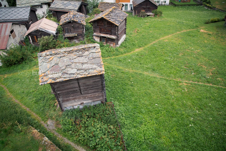 Kelly Bullington Photography- Zermatt-3.jpg