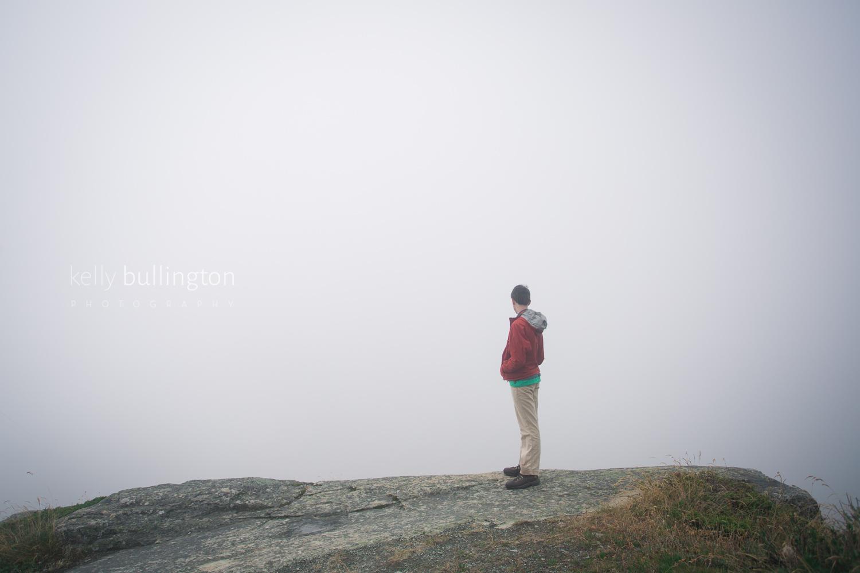 Kelly Bullington Photography- Zermatt-4.jpg