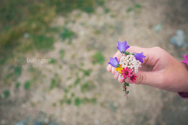 Kelly Bullington Photography- Zermatt-5.jpg