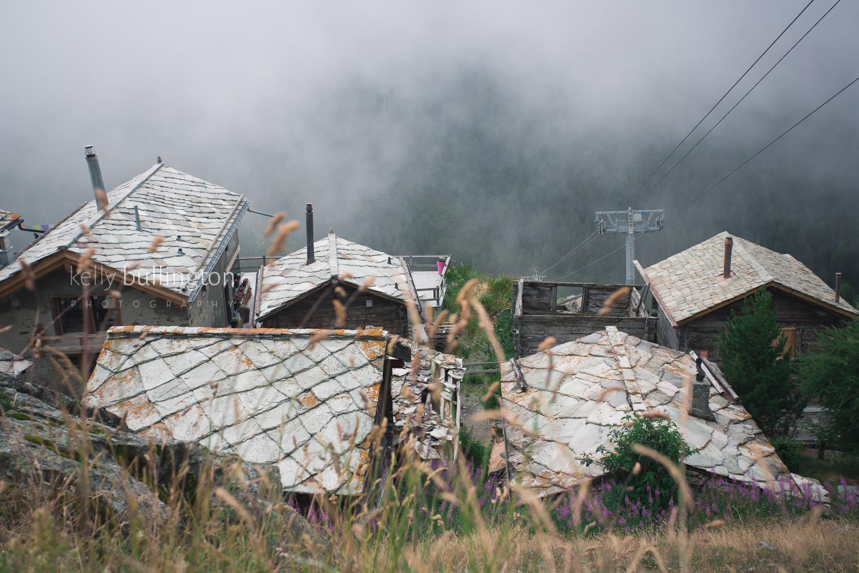 Kelly Bullington Photography- Zermatt-6.jpg