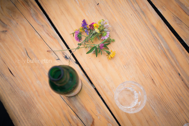 Kelly Bullington Photography- Zermatt-8.jpg