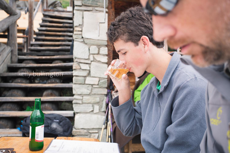 Kelly Bullington Photography- Zermatt-9.jpg