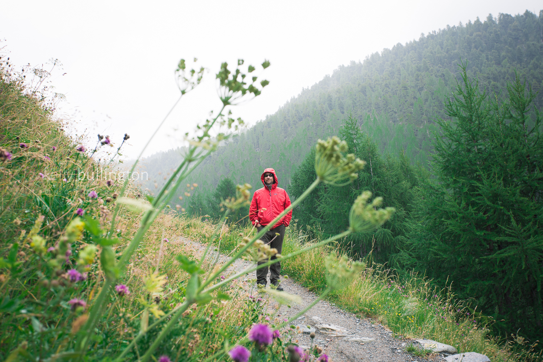 Kelly Bullington Photography- Zermatt-11.jpg