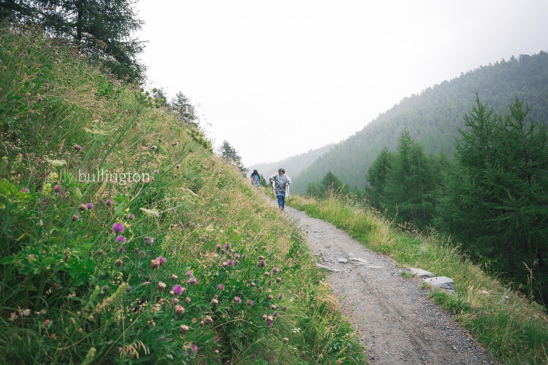 Kelly Bullington Photography- Zermatt-12.jpg