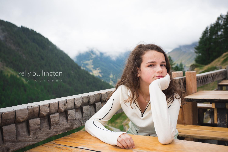 Kelly Bullington Photography- Zermatt-16.jpg