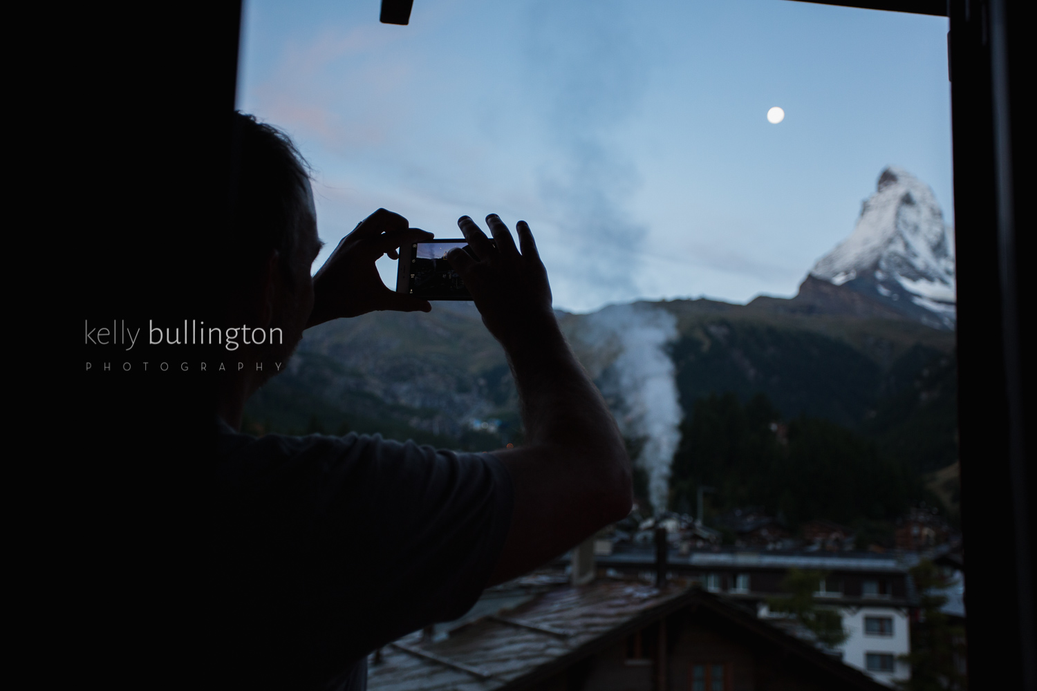 Kelly Bullington Photography- Zermatt-2.jpg
