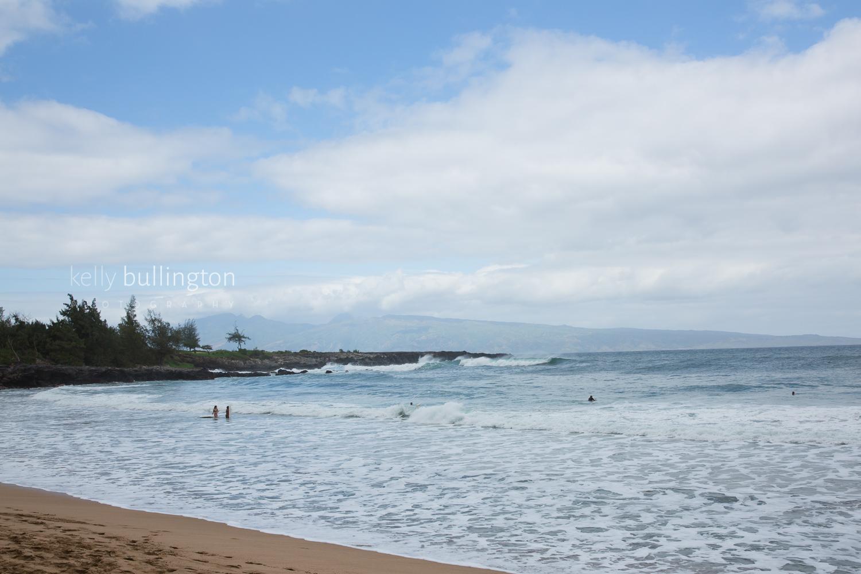 Kelly Bullington Photography- Hawaii-3.jpg