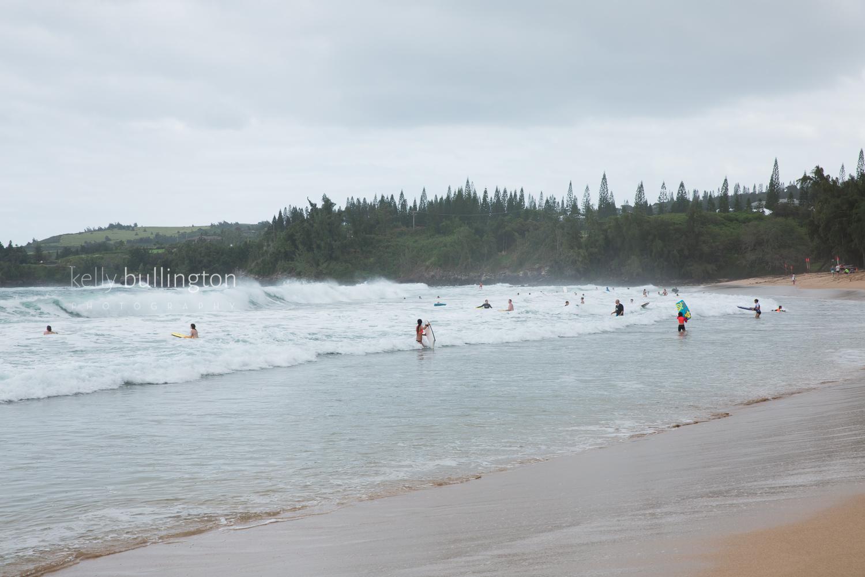 Kelly Bullington Photography- Hawaii-4.jpg