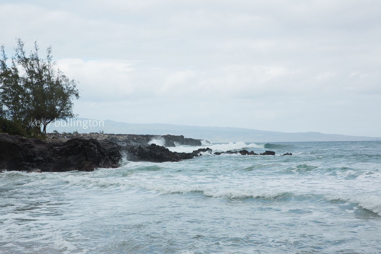 Kelly Bullington Photography- Hawaii-5.jpg
