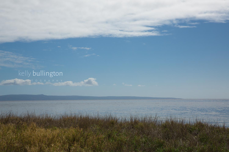 Kelly Bullington Photography- Hawaii-7.jpg