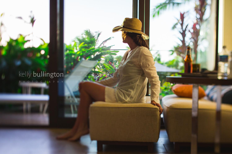 Kelly Bullington Photography- Hawaii-16.jpg