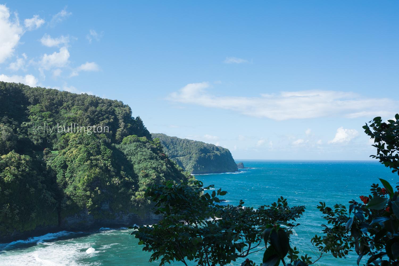 Kelly Bullington Photography- Hawaii-15.jpg