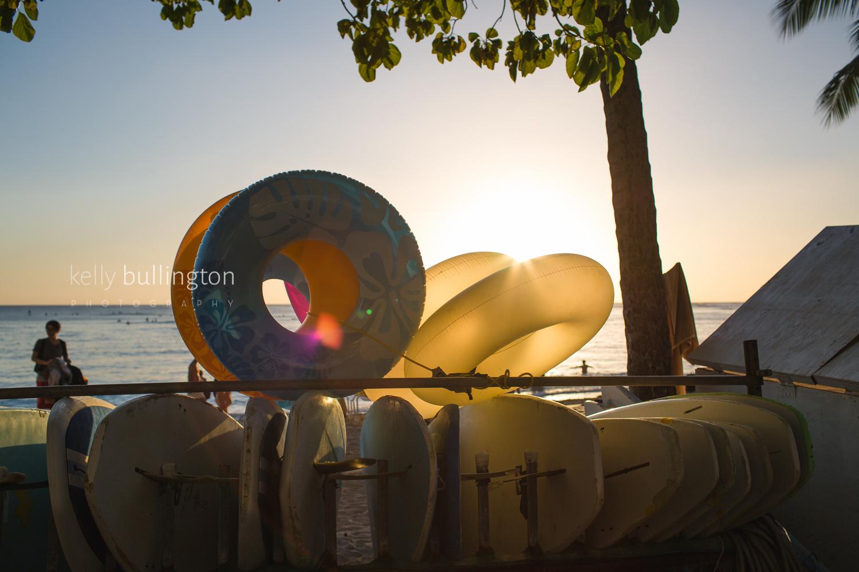 Kelly Bullington Photography- Hawaii-19.jpg