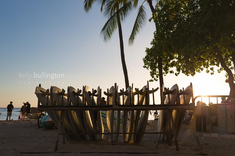 Kelly Bullington Photography- Hawaii-18.jpg